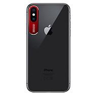 Ốp lưng chống sốc cho iPhone X iPhone Xs Totu Sparkling - Hàng Chính Hãng thumbnail