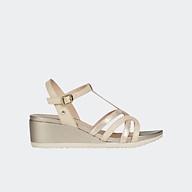 Giày Sandals Nữ Geox D Ischia G thumbnail