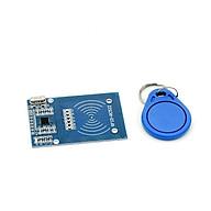 Module RFID RC522 13.56MHz thumbnail