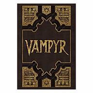 Vampyr thumbnail