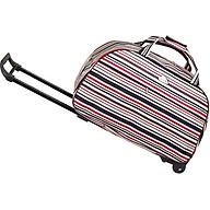 Vali túi kéo du lịch tiện ích thumbnail
