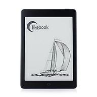 Máy Đọc Sách Likebook P78 - Hàng chính hãng thumbnail