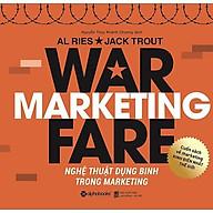 Sách-nghệ thuật dụng binh trong marketing thumbnail