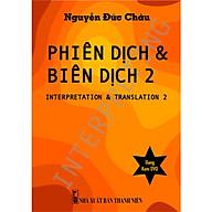 Phiên Dịch & Biên Dịch 2 thumbnail