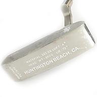 Gậy Golf Putter John Byron SS-501 Forged Putter thumbnail