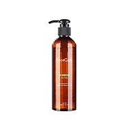 Ficcecode Tea Tree Oil Control Shampoo 260ml thumbnail