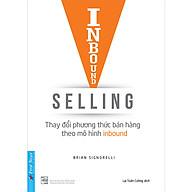 Inbound Selling - Thay Đổi Phương Thức Bán Hàng Theo Mô Hình Inbound thumbnail