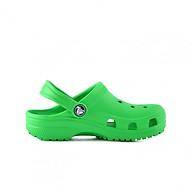 Giày Crocs Clog Trẻ em 204536 thumbnail