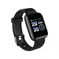 Đồng hồ thông minh D13 thumbnail