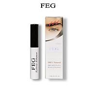 Serum Dưỡng Mày FEG EyeBrow Enhancer 3ml thumbnail