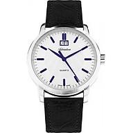 Đồng hồ đeo tay Nam hiệu Adriatica A8161.52B3Q thumbnail