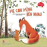 Bên Con Mỗi Ngày Mẹ Con Mình Bên Nhau thumbnail
