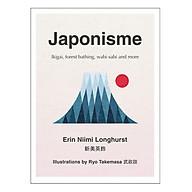 Japonisme thumbnail