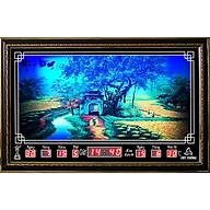 Đồng hồ lịch vạn niên Cát Tường 68441 thumbnail