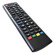 Remote Điều Khiển Dùng Cho Smart TV LG, TV LED LG, TV Thông Minh LG RM-L1162 thumbnail