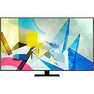 Smart Tivi QLED Samsung 4K 55 inch QA55Q80TA thumbnail
