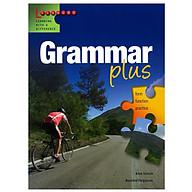 Grammar Plus thumbnail