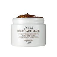 Fresh Rose Face Mask - Mặt Nạ Đem Lại Cho Bạn Làn Da Mọng Nước, Tươi Trẻ 100ml thumbnail