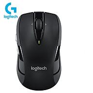 Chuột không dây Logitech M546 thumbnail