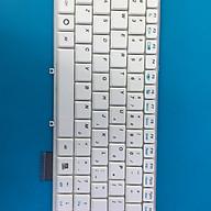 Bàn Phím Dành Cho Laptop LENOVO IDEAPAD S10 Hàng chính hãng thumbnail