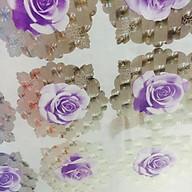 Decal dán kiếng 3D thumbnail