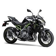 Xe Moto Kawasaki Z900 ABS thumbnail
