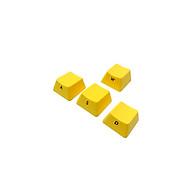 Keycap Filco WASD Ninja - Hàng chính hãng thumbnail