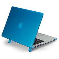 Ốp Lưng Macbook Pro 15 4G IPearl Ice-Satin Cover - Hàng Chính Hãng thumbnail
