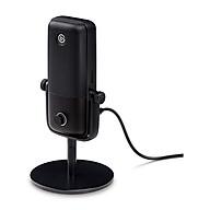Thiết bị Stream Elgato Gaming Microphone Wave 1 - Hàng chính hãng thumbnail