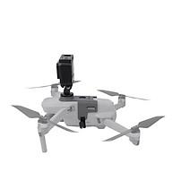 Giá gắn Mavic Air 2 với Action camera thumbnail