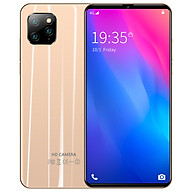 6.1 Inch i11Pro Smartphone 8G HD Screen + 128G Camera with Android thumbnail
