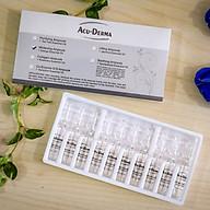 Serum dưỡng sáng da cao cấp chuyên dùng cho Spa Acu-derma thumbnail