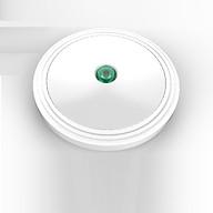 Đèn led dán tường, tủ quần áo, cốp xe kiêm đèn ngủ ( Tặng kèm 01 nút kẹp giữ dây điện ) thumbnail