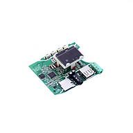 Module Giải Mã Mp3 LCD12864 TF USB YZ-2560 thumbnail