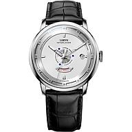 Đồng hồ nam chính hãng Lobinni No.1807-3 thumbnail