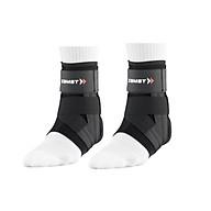 1 SET ZAMST A1 (Ankle support) Hỗ trợ cổ chân ( Gồm bên phải và bên trái) thumbnail