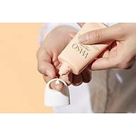 Sữa Dưỡng Da Shiseido Waso Color-Smart Day Moisturizer (50ml) - 13962 thumbnail