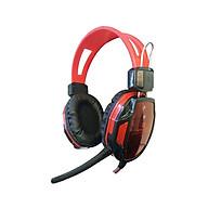 Tai nghe chuyên Game Qinlian A6 - Hàng chính hãng thumbnail