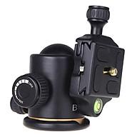 Đầu Bi Ball Head Beike BK-06 - Hàng Nhập Khẩu thumbnail