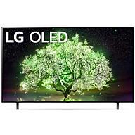 Smart Tivi OLED LG 4K 65 inch OLED65A1PTA Mới 2021 thumbnail