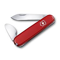 Dao xếp đa năng Watch Opener bằng thép không gỉ, màu đỏ, trong hộp Victorinox thumbnail
