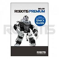 ROBOTIS Premium Programming Guide [EN]- Hàng nhập khẩu thumbnail