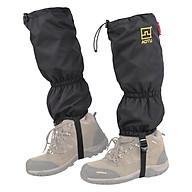 Bộ Ống Vải Chống Thấm Bảo Vệ Quần Và Giày Khi Đi Phượt Sportslink AT8904 thumbnail