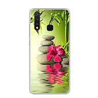 Ốp lưng dẻo cho điện thoại Vivo Y19 - 0295 NATURE - Hàng Chính Hãng thumbnail