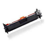 Hộp mực 30A - CRG 051 tương thích máy in HP - Canon như Pro M203dn HP Pro M203dw HP MFP M227fdw HP MFP M227sdn Canon LBP 161dn 162dw - torner cartridge nhập khẩu, hàng thay thế thumbnail