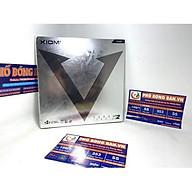 mặt vợt Xiom Vega Pro thumbnail