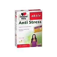Anti Stress thumbnail