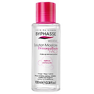 Nươ c Tâ y Trang Byphasse Micellar Make-up Remover Solution thumbnail