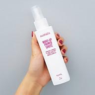 Xịt Khoa ng Trang Điểm Dưỡng Ẩm Makeup Primer Spritz Australis Úc 150ml thumbnail