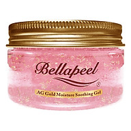 Gel Dưỡng Ẩm Bellapeel AG Gold (100ml) thumbnail